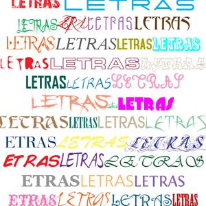 20100303104502-letras.jpg